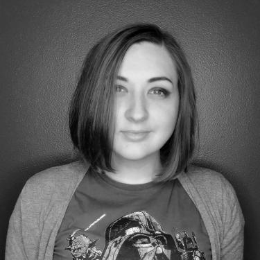 Anita portrettbilde høst 2017
